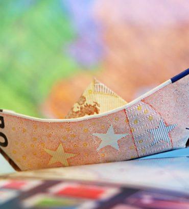 Argent rapide ou comment devenir riche autrement qu'avec les jeux de hasard