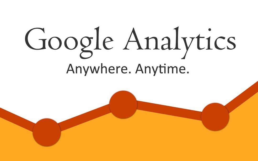 Faut-il utiliser google analytics ?