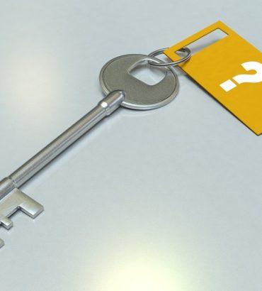 Comment fabriquer- générer-trouver un mot de passe indéchiffrable ?