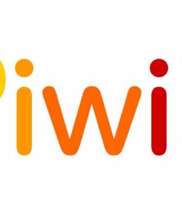 Piwik Analytics le Tutoriel d'installation