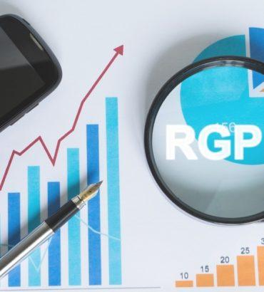 L'intérêt d'un logiciel RGPD pour la mise en conformité.