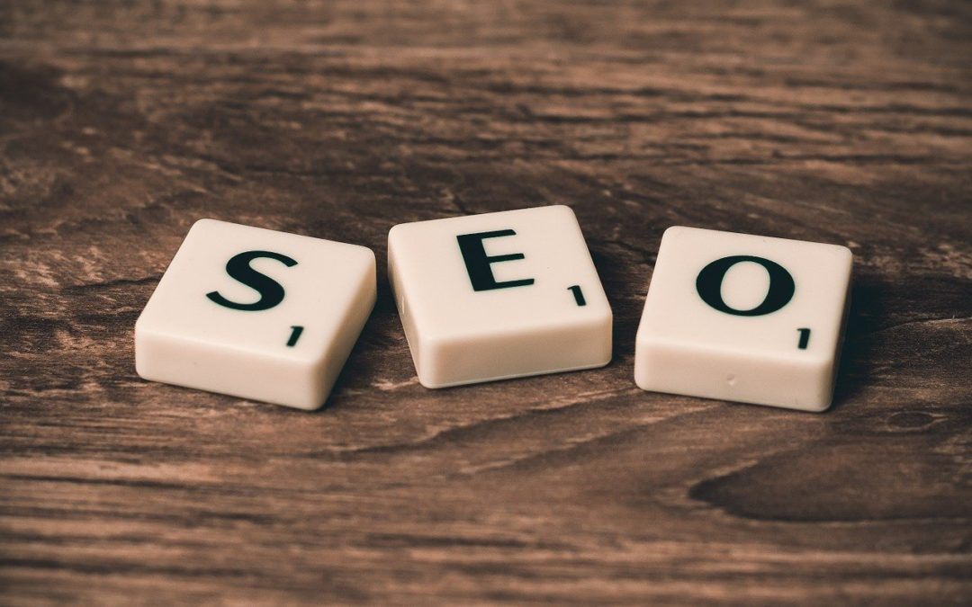 WordPress seo de Yoast un plugin en or !