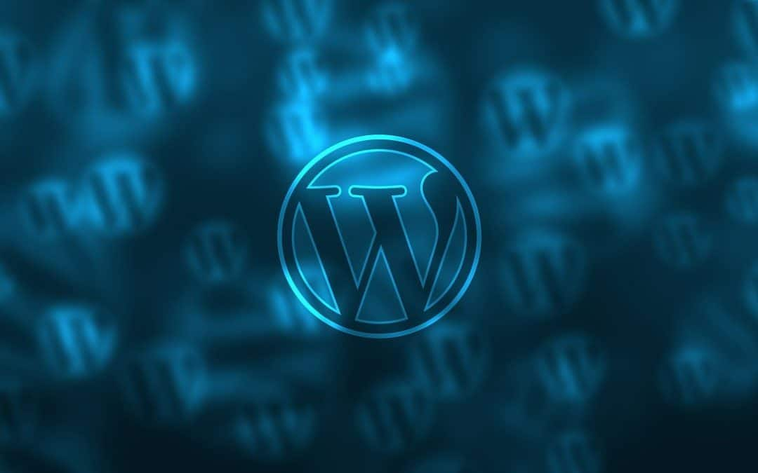 Comment Installer un plugin wordpress simplement