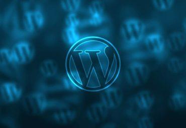 Comment Installer un plugin wordpress simplement