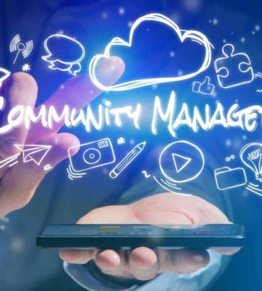 Comment créer une stratégie de Community Management efficace ?