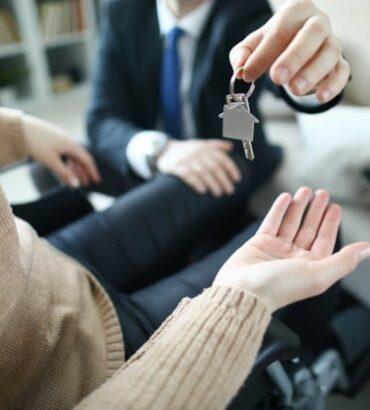 Les intérêts stratégiques de choisir une domiciliation d'entreprise