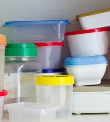 Les dernières innovations de la vaisselle jetable